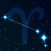 Horoscop toamnă 2021. Previziuni astrologice pentru zodia Berbec