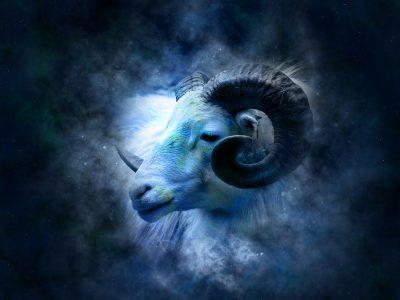 Horoscop 18 septembrie 2021: ce zodii au o sâmbătă albă, plină de noroc