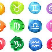 Horoscop săptămânal. Câteva zile cu certuri și scandaluri