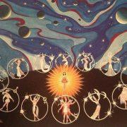 La noapte se deschid cerurile și se îndeplinesc dorințe. Ce înseamnă echinocțiul de toamnă din 2021 pentru zodia ta