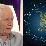 Mihai Voropchievici: care sunt cumpenele zodiilor