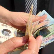 Se mărește salariul minim. De când intră în vigoare propunerea lui Florin Cîțu