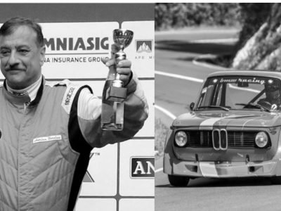 Doliu în România! A murit Adrian Borțică, multiplu campion de viteză în coastă