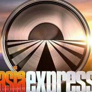 Asia Express sezonul 4 - Marea premieră are loc astăzi 18 septembrie 2021!