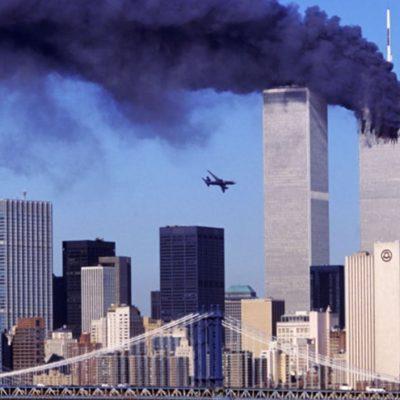 20 de ani de la atentatele teroriste de la 11 septembrie. Cum arată acum zona în care a avut loc atacul istoric