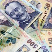 Bancnotă nouă în România. Când apare și ce valoare va avea