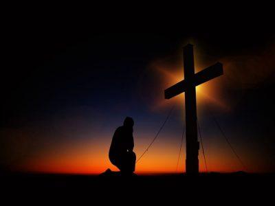 Calendar ortodox 13 septembrie 2021. Ce să nu faci în Ajunul Sfintei Cruci