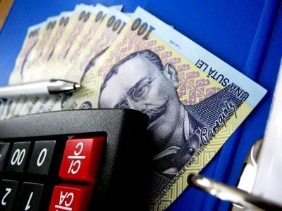 Euro nu se mai oprește din creștere. Specialiștii anunță un tsunami al datoriilor
