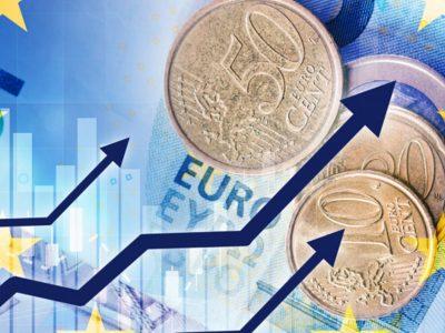Curs valutar BNR 15 septembrie. Cotația EURO surprinde din nou
