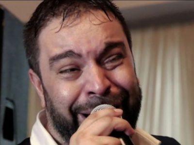 Care este starea lui Florin Salam. Este internat în stare gravă la spital?