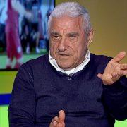 Giovanni Becali a fost internat de urgență. Cum se simte impresarul