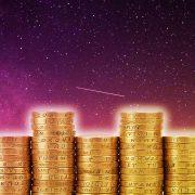 Horoscopul banilor în această toamnă. Zodiile care vor avea spor la bani