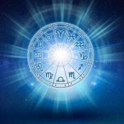 Fenomen astrologic pe 15 septembrie. Marte intră în zodia Balanță și zguduie lumea zodiilor
