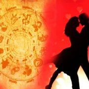 Horoscop special: compatibilități zodii. Ce cupluri vor rezista ani de zile