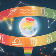Horoscop 12 septembrie 2021. Zodia care trebuie să fie prudentă