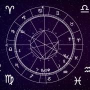 Horoscop zilnic 14 septembrie 2021. Zodia care primește o veste de maximă importanță