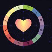 Horoscop 15 septembrie 2021. Citește horoscopul de astăzi pentru zodia ta