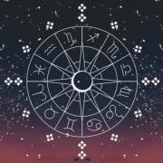 Horoscop 29 septembrie 2021. Leii se izbesc de ghinion