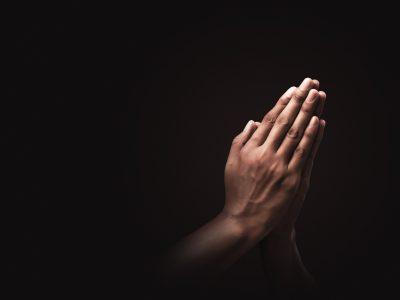 Rugăciunea Sfintei Cruci se spune trei zile la rând