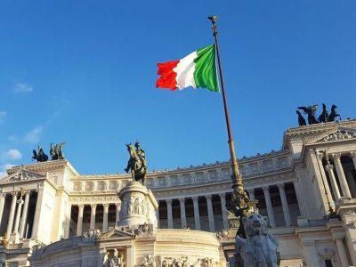 Vești proaste pentru românii din Italia. Se anunță facturi mai scumpe în următoarele trei luni
