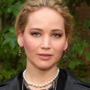 Jennifer Lawrence va deveni mamă. Celebra actriță a făcut marele anunț