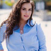 Cine este Lorelei Bratu de la Asia Express: date biografice, vârstă, înălțime, studii, familie