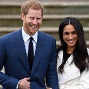 Astăzi este ziua prințului Harry. Fiul cel mic al prințesei Diana va avea parte de o aniversare specială
