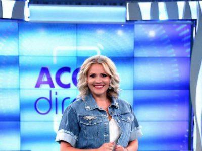 Mirela Vaida revine la Acces Direct cu o înfățișare nouă! Ce schimbare și-a făcut prezentatoarea tv