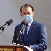 Noi restricții în România! Certificatul verde este obligatoriu dacă incidența trece de 3 la mie