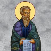 Calendar ortodox 29 septembrie 2021. Rugăciunea către Sfântul vindecător al bolnavilor