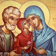 Calendar ortodox 9 septembrie 2021. La mulți ani de Sfânta Ana!
