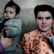 Cum se comporta Elena Ceaușescu cu angajații. Bona soților Ceaușescu a dezvăluit tot