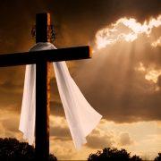 Înălțarea Sfintei Cruci - tradiții, obiceiuri și superstiții. Ce nu ai voie să faci, sub nicio formă, pe 14 septembrie