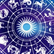 Horoscop octombrie 2021. Se anunță o lună furtunoasă pentru zodii
