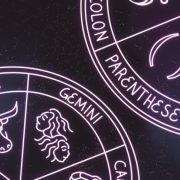 Horoscop 13 septembrie 2021. Ghinionul bate la ușa zodiilor