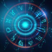 Horoscop 27 septembrie 2021. Zodia care pierde o sumă mare de bani