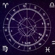 Horoscop 12 octombrie 2021. Zodiile care dau dovadă de curaj fără limite