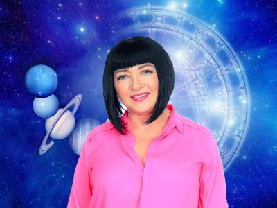 Horoscop Neti Sandu 16 octombrie. Previziunile astrologului pentru sâmbătă
