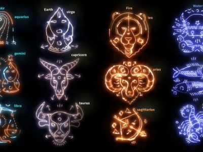 Horoscop săptămânal 17 - 24 octombrie. Astrele aduc magie