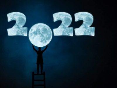 Horoscopul norocului pentru 2022. De la cele mai norocoase zodii, până la cele ghinioniste