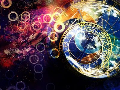Scopul fiecărei zodii în viață. Lidia Fecioru și Mihai Voropchievici spun ce plan are fiecare nativ