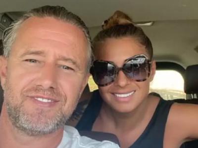 """Cum se împarte averea dintre Anamaria Prodan și Reghe, la divorț: """"Tot ce avem e de la mama mea"""""""