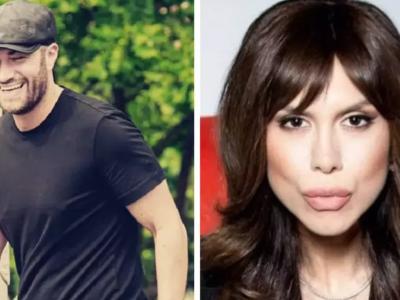 """Mihai Bendeac a cerut-o de soție pe Denise Rifai: """"Facem cununia civilă la ora 12 și la ora 2 facem..."""""""