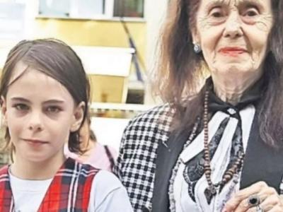 Adriana Iliescu nu a mai fost văzută de 3 săptămâni! Nici la telefon nu răspunde ce întâmplă