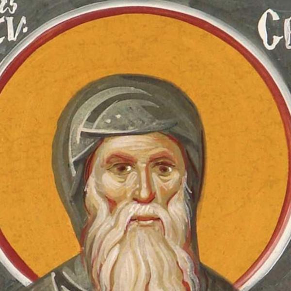 Sfântul Dimitrie Cel Nou sărbătorit pe 27 octombrie - Tradiții și obiceiuri