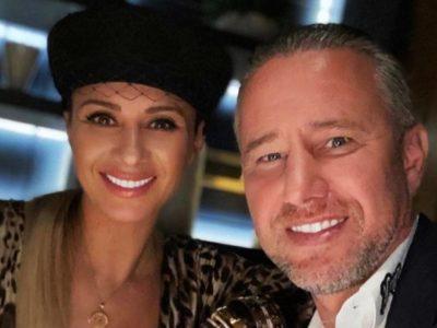 Ultima mutare a Anamariei Prodan înainte de divorț! Reghe nu se aștepta la asta