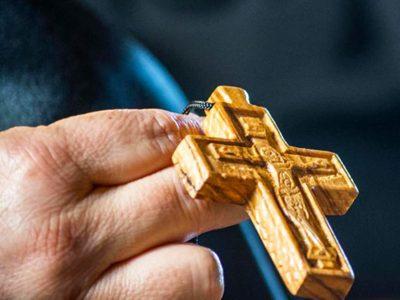 Calendar ortodox 10 octombrie 2021. Este sărbătorit unul dintre cei mai renumiți sfinți ai lumii