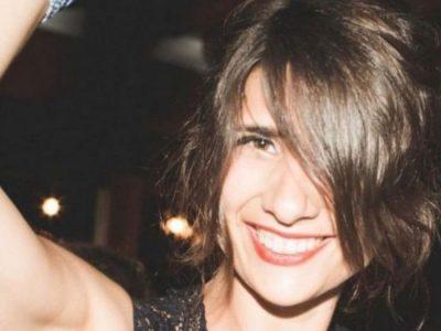 Fiica unui regretat jurnalist român s-a stins în accidentul aviatic de la Milano
