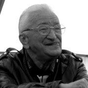 Doliu în sportul românesc! S-a stins un fost mare antrenor al naționalei de fotbal