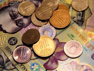 Cresc prețurile! Lovitură grea pentru români. Se anunță un tsunami financiar